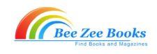 BeezeeBooks