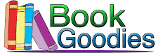 Book Goodies Interview with Elle E. Kay